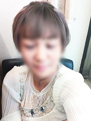 蒲田人妻デリヘル【熟女の風俗最終章 蒲田店】新人 ゆうか